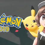 Pokémon Let's Go ha spianato la strada al prossimo gioco Pokémon per Nintendo Switch? - Pokémon Millennium