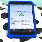 postmarketOS porta Linux su 112 dispositivi, smartphone compresi - HDblog