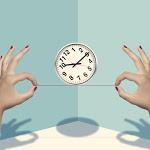Quali orologi da arredamento scegliere per uno stile unico - elledecor.com
