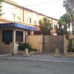 Questura di Pescara: le attività e il bilancio di fine anno - Rete8