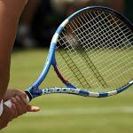 Racchette da tennis: i consigli per scegliere quella più adatta - Prima Pagina Online