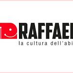 Raffaele Spa. Un 2019 di novità, a cominciare da Pronto Hobby - Diyandgarden.com