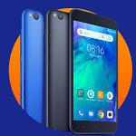 Redmi Go, primo smartphone Xiaomi con Android Go - Webnews