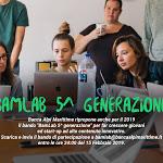 """Riproposto anche per il 2019 il Bando """"BamLab 5^ Generazione"""" della Banca Alpi Marittime - TargatoCn.it"""