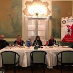 Rotary Piacenza S.Antonino, incontro sulla fellowship Araci - PiacenzaSera.it