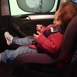 Rovereto: lascia la bimba in auto, madre alla sala giochi - l'Adige - Quotidiano indipendente del Trentino Alto Adige