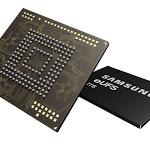 Samsung annuncia il primo chip per smartphone da 1TB - Computerworld Italia