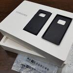 Samsung Electronics è green: materiali eco-sostenibili per gli imballaggi dei prodotti - Data Manager Online