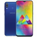 Samsung presenta Galaxy M10 e M20, smartphone super economici - Il Software