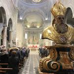 San Biagio: per due giorni fiera, animali e arte - NoiTV - La vostra televisione