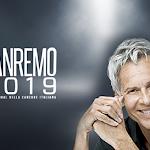 Sanremo 2019 - Ecco tutti i testi delle canzoni in gara | FOUZINE - Fourzine