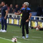 Sarajevo-Atalanta, il video dell'ultimo allenamento - Calcio Atalanta