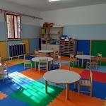 SAVA – Nuovi arredi e giochi per l'asilo nido comunale - ManduriaOggi