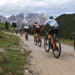 Südtirol Dolomiti Superbike, da quest'anno anche con la gravel bike - MtbCult.it