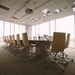 Sedia Ergonomica: guida alla scelta e all'acquisto di una sedia ergonomica per l'ufficio - TorinOggi.it