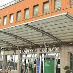 """""""Sesso in ospedale col gel per le ecografie"""". Archiviazione per la posizione del medico di Cesena - Corriere Romagna"""