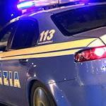 Sgominata la Banda dell'Audi: speronarono auto della Polizia di Crema - CremaOggi.it