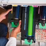 Smaltimento toner stampanti: come effettuarlo nel migliore dei modi - Giornale di Monza