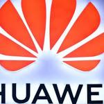 Smartphone Huawei con fotocamera a lenti liquide: foto e video - OptiMagazine
