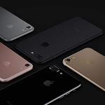 Smartphone in offerta su eBay, prezzi da non credere - InvestireOggi.it - Investire Oggi