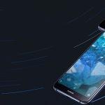 Smartphone Nokia, nuovi modelli con PureDisplay - Webnews