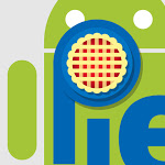 Smartphone Nokia, update veloci con Android One - Webnews