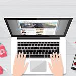 Smartphone, Portatili, accessori e altro in offerta oggi - HDblog
