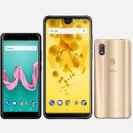Smartphone Wiko: i migliori di Gennaio 2019 • Guida all'acquisto - Ridble