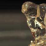 Stampa 3D: con la luce oggetti in un colpo solo - Webnews