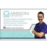STUDIO ODONTOIATRICO DOTT.ABBADINI Equipe di Professionisti e Tecnologie all'avanguardia Alba Adr. e SBT - CityRumors.it