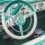 Tappetini interni auto, novità e consigli su come sceglierli - Red Live