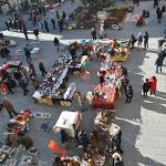 Torna Retrò: domenica appuntamento per hobbisti e collezionisti - Umbriadomani