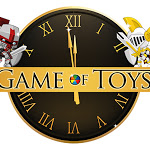 "Toys Center sceglie Setonix per il lancio del live-quiz ""Game Of Toys"" - Engage"