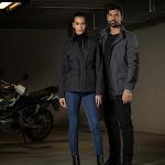 Tucano Urbano Winter Specialist: Giacche, guanti, accessori - Motorbox