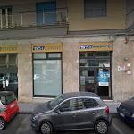 Via Asiago, rapina a mano armata alla Banca Popolare Sant'Angelo - CataniaToday