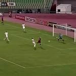 VIDEO - Qui Sarajevo, aspettando l'Atalanta: che poker in campionato! - Calcio Atalanta