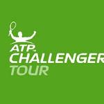 VIDEO - Tennis, Ito furioso: lancia la racchetta e sfiora la raccattapalle - Sportface.it