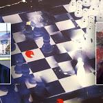 """Videogiochi: hobby o lavoro?"" - Passepartout en hiver - ATNews"