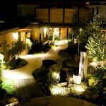 Voglia di estate: come illuminare al meglio il proprio giardino? - Latinapress.it - tutte le notizie in un click