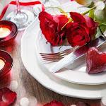 Wedding planner rivela i suoi segreti in undici incontri ad Alba - LaVoceDiAlba.it