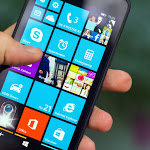 Windows Phone, meno di un anno alla fine - Webnews